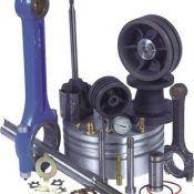 Air-Compressor-Spare-Parts