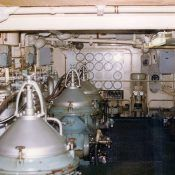 purifier room