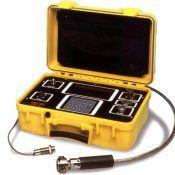 diesel performance manual kit