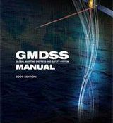 Gross maritime distress safety system