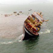 mumbai-collision MSC chitra