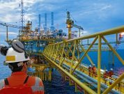 Choosing the Profession of Subsea Engineer
