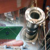 stern-tubes-for-ship