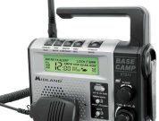 A Brief Introduction to Survival Radios
