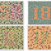 color-blindness-test