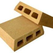 refractory_brick