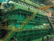 Types of Vibrations On Ships – Machinery Vibrations