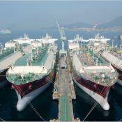 2011.1.24-SHIPS