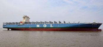 MOL Beacon 10000 saver
