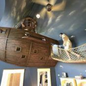 Unique-Pirate-Ship-Bedroom-Design1-500x333