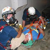 confined_space_rescue