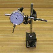 dial-gauge1