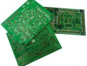 How to Install Electronic Circuits on Ship?