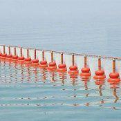 pollution-control-floating-dam-242941