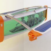 solar-powered-underwater-boat