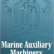 marine auxiliary