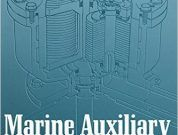 Top 4 Books on Marine Auxiliary Machinery