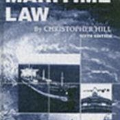 maritime-law