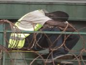 A Film on Seafarers' Fatigue: Fatigue at Sea