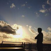 Representation Image - Photograph by Angelbert Dungog