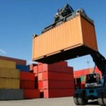 How is Ship Container Tracking Done?