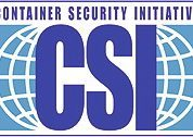 What is  Container Security Initiative (CSI) and how does it Work?
