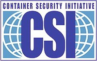mengwen 128311867527580000 What is  Container Security Initiative (CSI) and how does it Work?