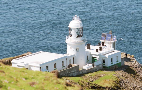 nlight Top 10 Most Beautiful Lighthouse Hotels in the World