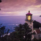 stuart-westmoreland-heceta-head-lighthouse-oregon-coast