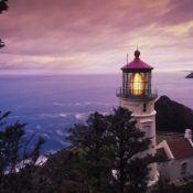 stuart-westmoreland-heceta-head-lighthouse-oregon-coast
