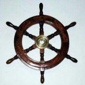 wooden-ship-wheel