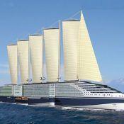 eoseas_cruise_ship_concept