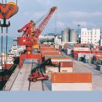 How Efficient Cargo Handling can be Helpful for the Marine Environment?