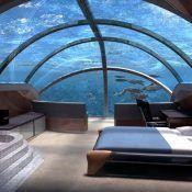 jules_undersea_lodge