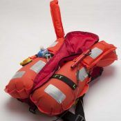 life vest antenna-2