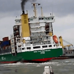 7 Chilling Ship Accident Videos
