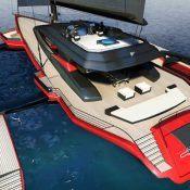 ultraluxum-cxl-2-yacht