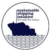 Sustainable-Shipping-call