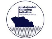 Vision for 2040: A Plan to Mitigate Shipping Industry Emissions