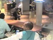 Video: Effects of Rolling & Pitching Inside a Cruise Ship