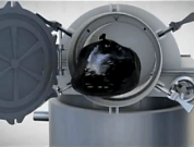 Video: US Navy's Promising Solid Waste Disposal Technique