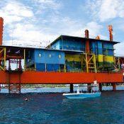 seaventures (1)
