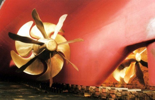 Image result for propellers
