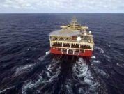 Working on Seismic Vessels: A General Overview of Ship's Crew