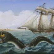 sea serpent4