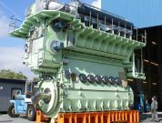 10 Practical Tips for Smooth Operation of Electronic Marine Engines