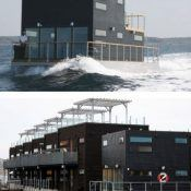floating-restaurants-salt-and-sill