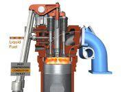 8 Ways to Achieve Efficient Combustion in Marine Engines