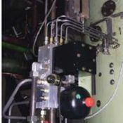Wartsila-Pulse-Lubrication-System