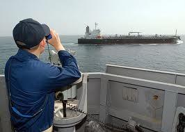 10 Ways to Enhance Ship Security